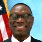 Leonard Moss, Jr.