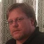 Richard L. Ray, Jr