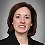 Tina D. Reynolds