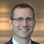 Jason D. Menges