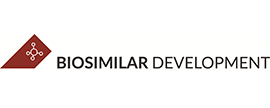Biosimilar-Development-logo