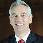 Markus H. Meier