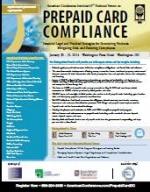 Prepaid Card Compliance