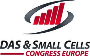 DAS&SmallCellsEurope_logo