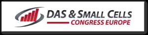 DAS Congress Europe