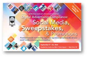 Digital Advertising Compliance
