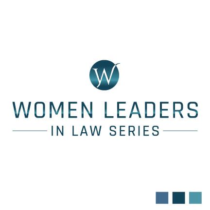Women-leaders-logo-finals-dark-colors