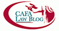 p_cafa_law_blog_545