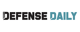 Defense Daily_Logo