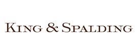 king-spalding_logo