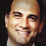 Ted Karnezis