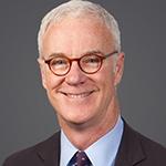 A. Craig Cleland