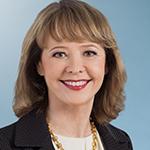 Cheryl D. Orr