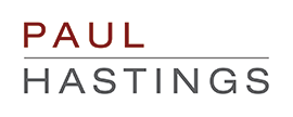 Paul-Hastings-logo