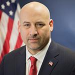 Craig Carpenito