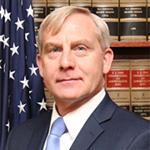 Richard P. Donoghue