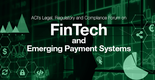 Fintech and Emerging Payment Systems