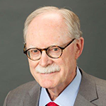 Peter M. Kelly