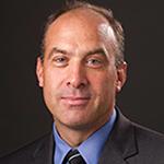 Thomas Balcezak, MD, MPH