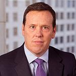 Daniel J. Huff