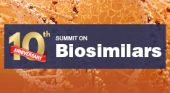Summit on Biosimilars