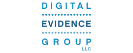 Digital Evidence Group