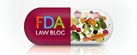 fda-law-blog