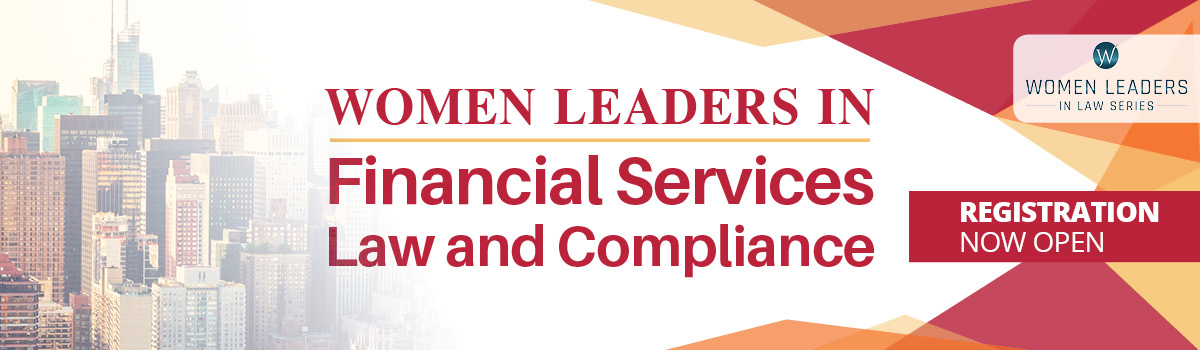 Women Leaders in Financial Services | New York, NY