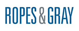 Ropes-Gray-logo