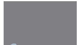 TRACE_Logo_MED