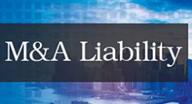 873I17-275x150-banner
