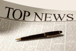top-news