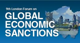 London Forum on Global Economic Sanctions