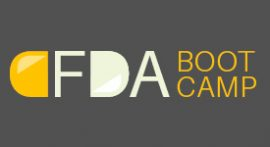 34th FDA Boot Camp