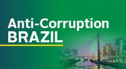 Anti-Corruption Brazil