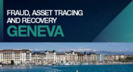 Fraud, Asset Tracing and Recovery Geneva