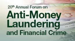 Anti-Money Laundering and Financial Crime