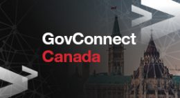 GovConnect Canada