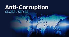 Anti-Corruption Global Series