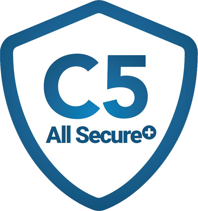 C5 All Secure