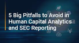 FCPA Data Analytics