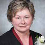 Honorable Karen K. Caldwell