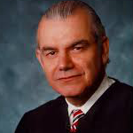 Honorable Eduardo C. Robreno